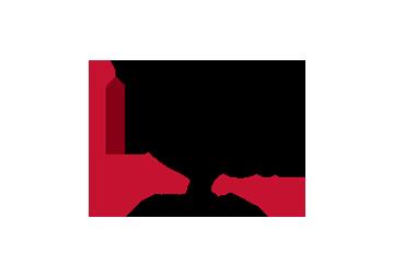 KUER Utah 90.1 logo