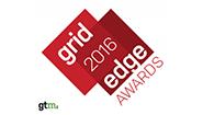 grid edge awards 2016 - sonnen