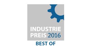 Nested 4 Best Of Deutscher Industriepreis 2016