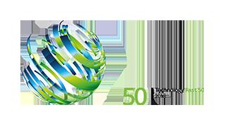 Nested 4 Deloitte Technology Fast 50 Award 2018