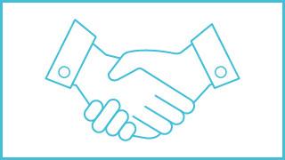 Kontaktformular sonnen - Vertriebspartner werden aktiv