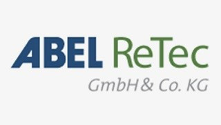 Logo ABEL ReTec