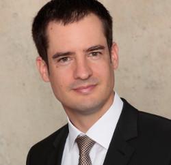 Stephan Weimann - PR Berlin