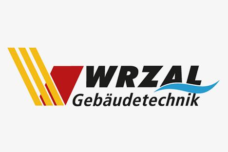 WRZAL Gebäudetechnik