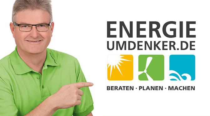 Teaser Energieumdenker