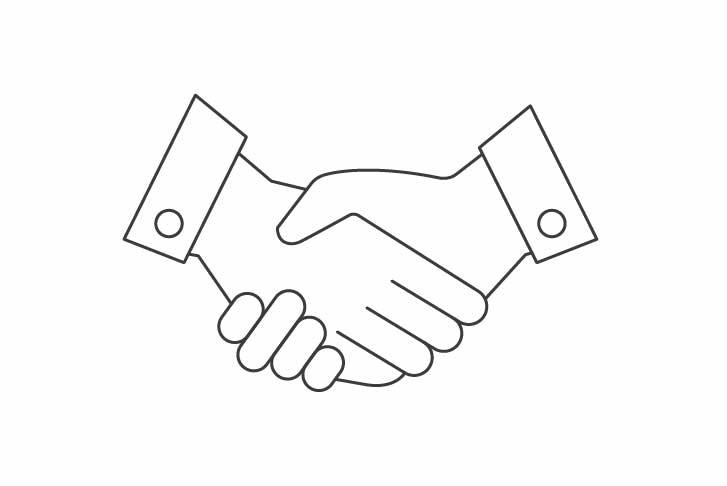 Nested 4 Erwiesene Kundenloyalität