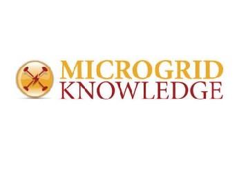 microgrid knowledge