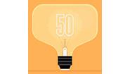 """Il Massachusetts Institute of Technology (MIT) ha inserito sonnen tra le """"50 migliori aziende più smart"""" in tutto il mondo"""