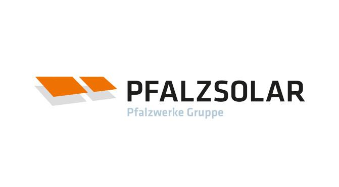 Pfalzsolar
