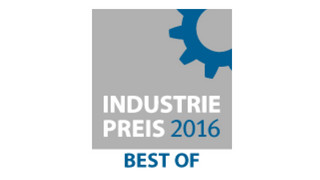 Best Of German Industry Award - sonnen Award 1