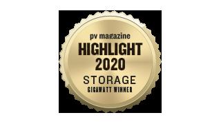 Nested 4 PV Magazine Gigawatt Gewinner