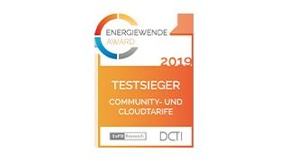 Nested 4 EuPD Testsieger Cloud- und Communitytarife