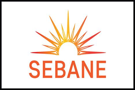 SEBANE logo