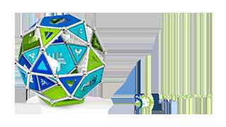 Nested 4 Deloitte Technology Fast 50 Award 2016
