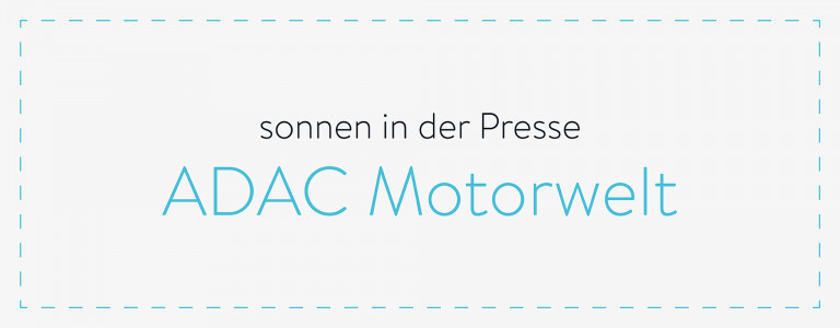 Presse Logo ADAC Motorwelt