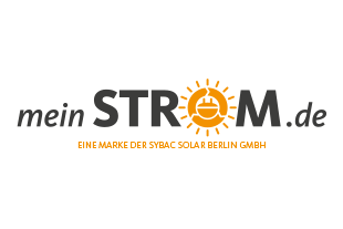 MeinStrom logo