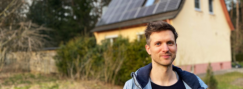 Header Nils Kleefeld