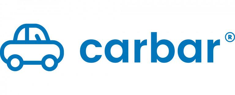CarbarxsonnenDrive