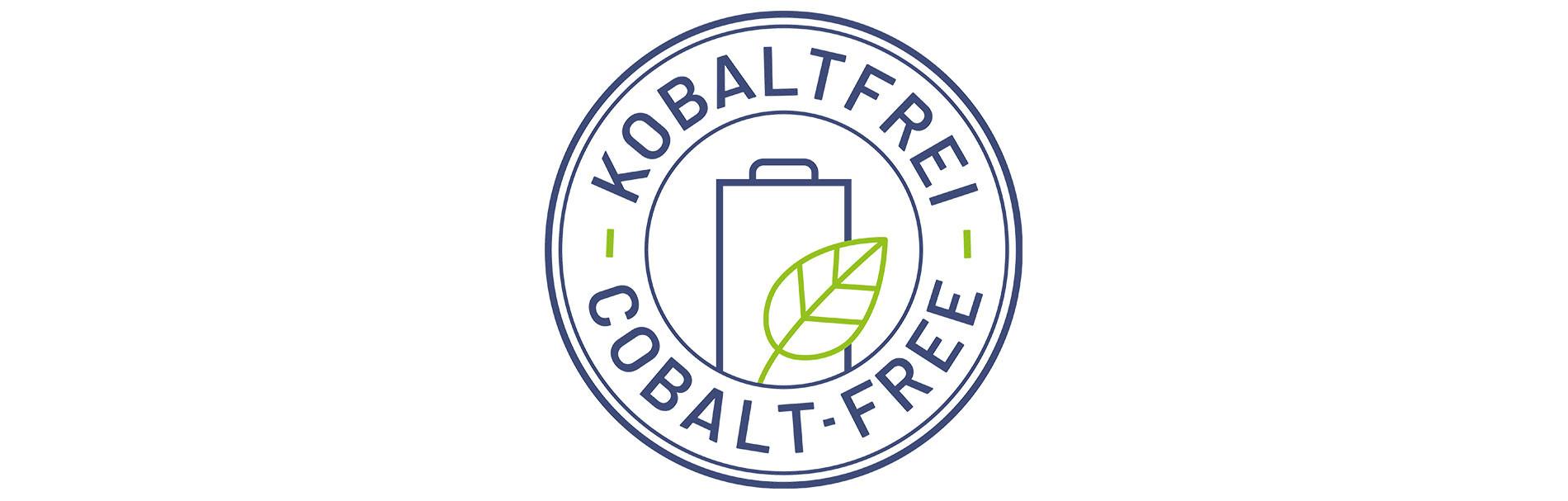 sonnen startet Initiative für kobaltfreie Batterien