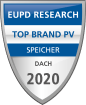 EuPD Research Siegel DACH