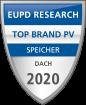 EuPD Research Siegel DACH