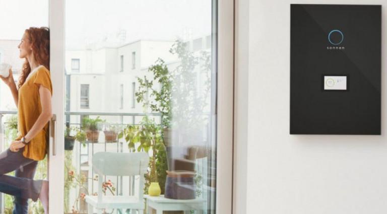 Teaser - Stromspeicher ohne Risiko installieren