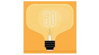 MIT 50 Smartest Companies 2016 sonnen award 1