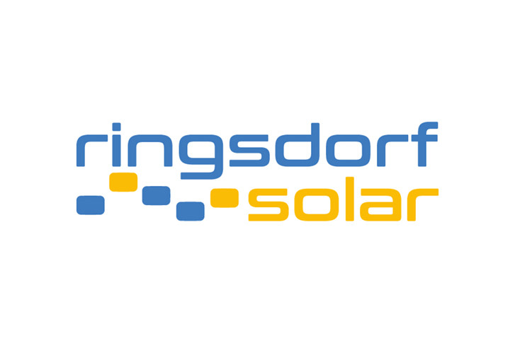 Erfahrungsbericht ringsdorf.solar