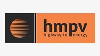 Logo hmpv