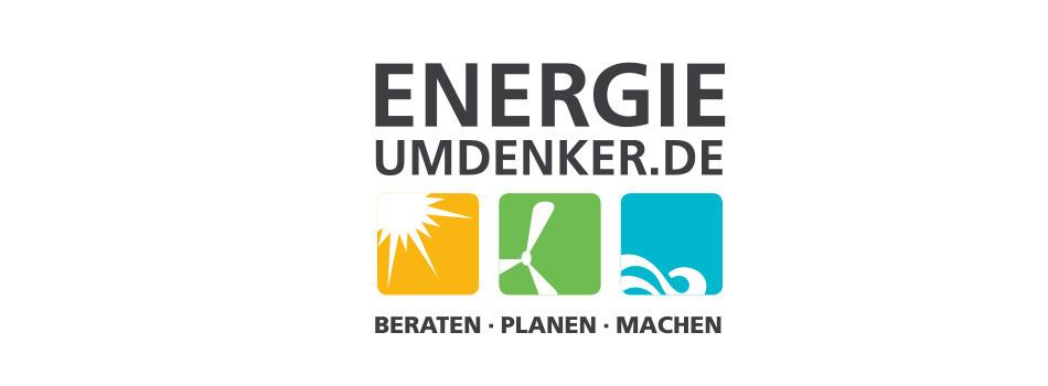 Banner Blog Energieumdenker