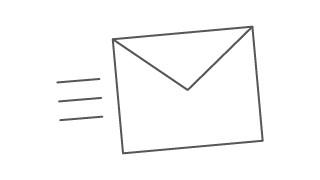 Kontaktformular sonnen - Allgemein Anfrage