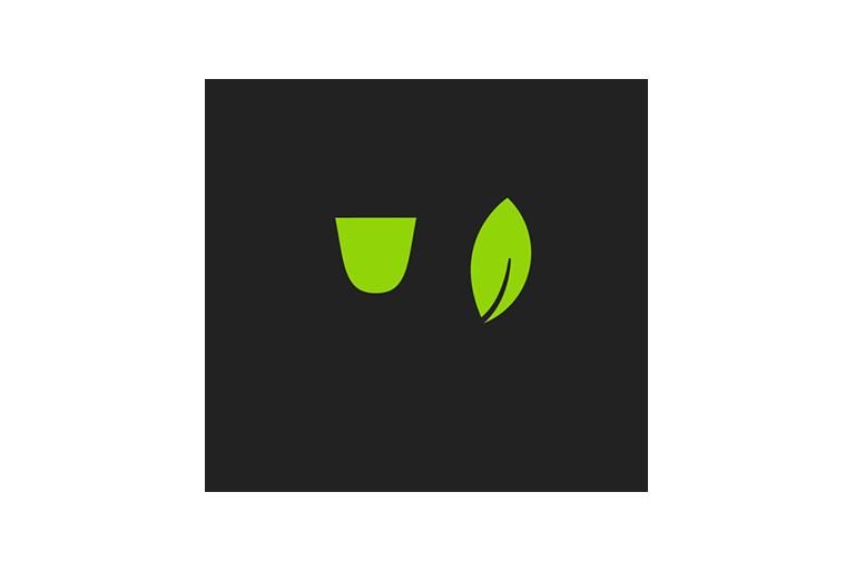 Grüner Strom vom eigenen Dach