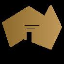 Manufacture Logo SA Home
