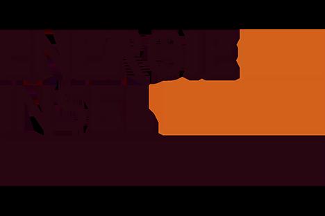 Logo Energie Insel
