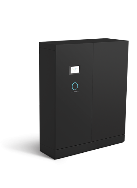 ecoLinx 30 large capacity 30 kWh residential battery