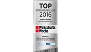 sonnenBatterie è la vincitrice del confronto tra sistemi accumulo di energia della Wirtschaftswoche, che ha analizzato oltre 150 sistemi di accumulo domestico.