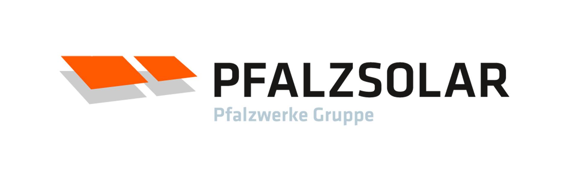 Erfahrungsbericht Pfalz Solar