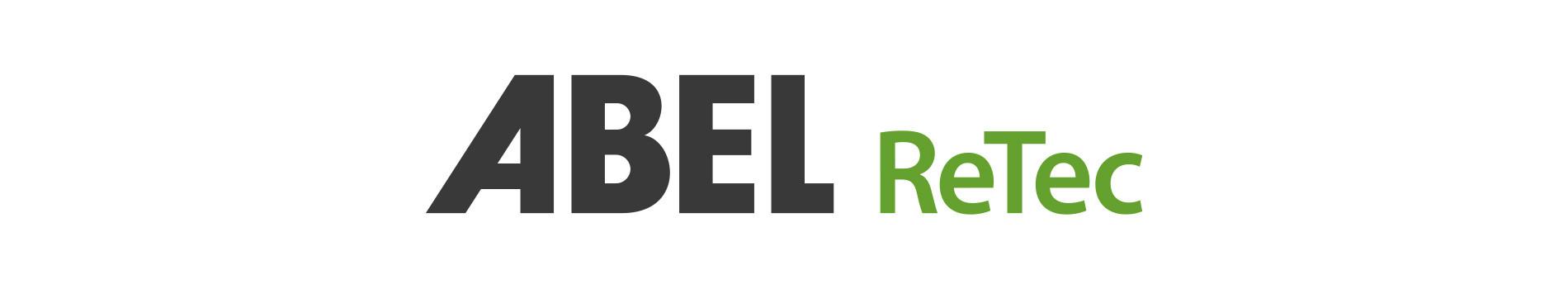 Banner Erfahrungsbericht Abel ReTec