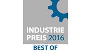 Industrie Preis 2016 Best of
