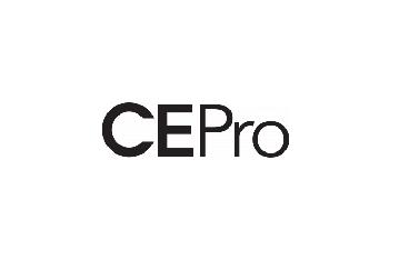 CEPro