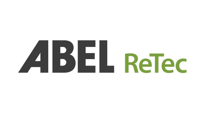 Teaser Abel ReTec