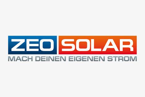 Zeo Solar