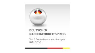Nested 4 Deutscher Nachhaltigkeitspreis 2021