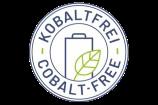Kobaltfreie Batteriespeicher - eine Initiative von sonnen