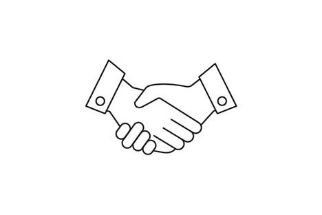 Nested 3 Icon Partnerschaft mit dem Marktführer