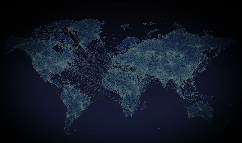 Il progetto Blockchain di sonnen con Tennet e IBM