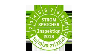 Nested 4 HTW-Berlin Stromspeicher-Inspektion 2018