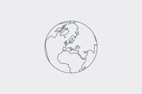 sonnen Global Leadership