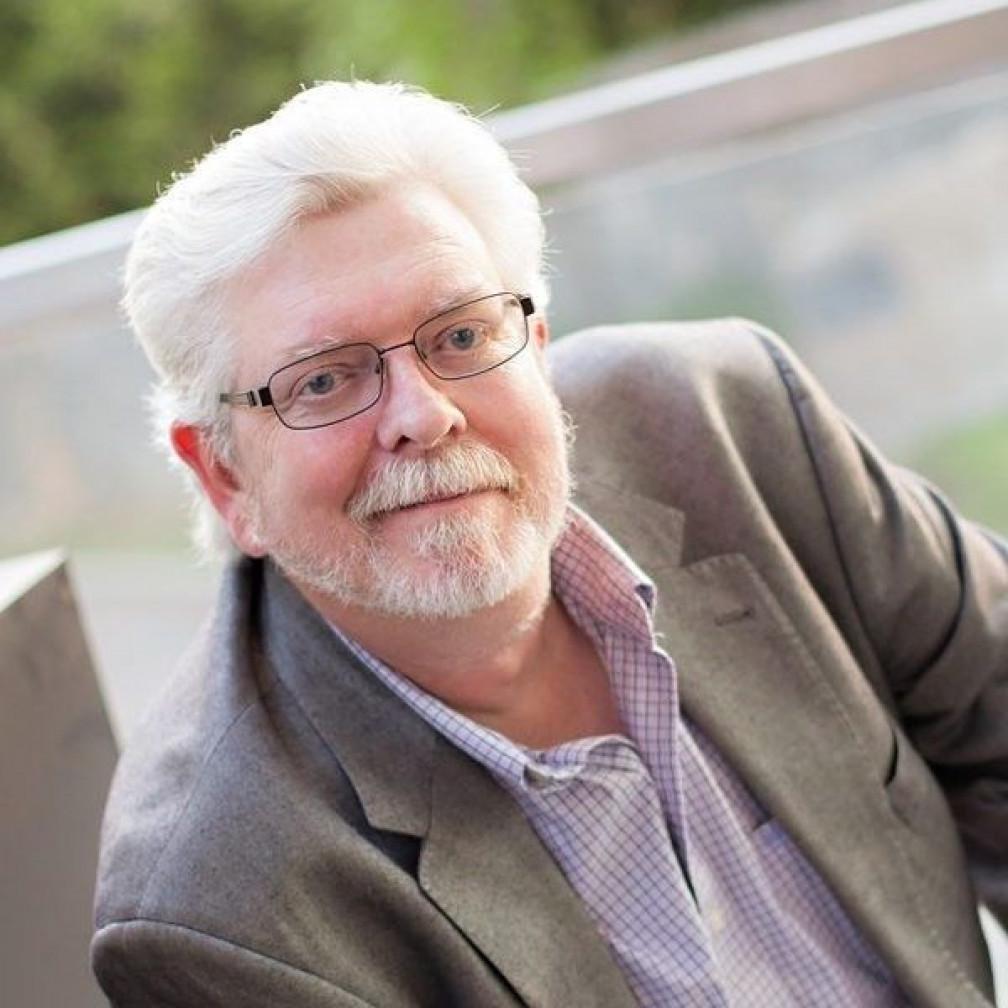 Robert Platt of Habitations, LLC headshot