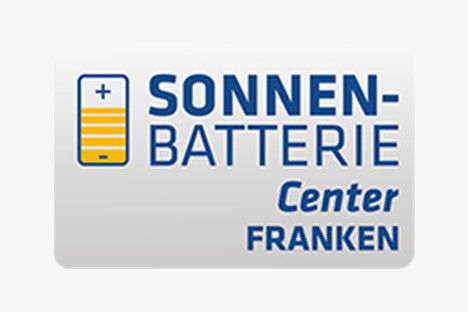 sonnenBatterie Center Franken